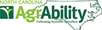 North Carolina AgriAbility